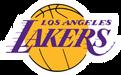 nba洛杉矶 湖人 直播赛程_洛杉矶 湖人 录像回放