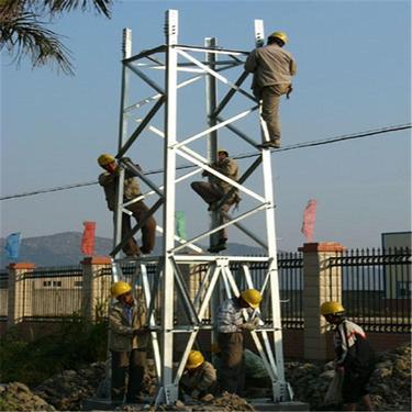 世纪铁塔电力塔拆除  铁塔拆除  装饰塔拆除 广播电视塔拆除 通讯塔拆除文明施工