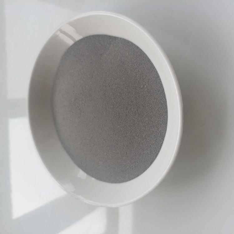 铁基自熔性合金粉末 铁基合金粉 等离子激光抗磨抗裂性能铁基粉