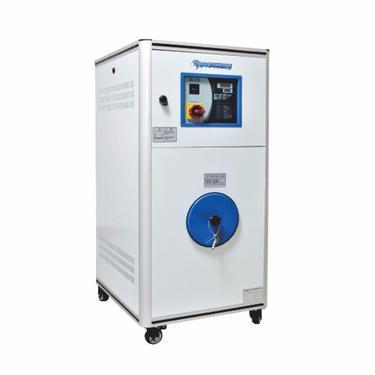 ND-3000蜂巢式转轮除湿干燥机_尼嘉斯_工业除湿干燥机品牌