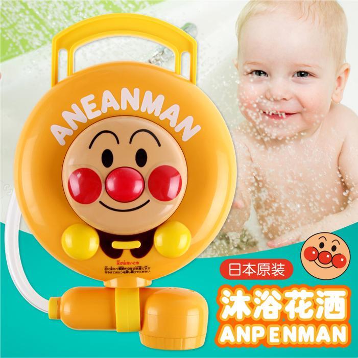 面包超人玩水玩具推荐|面包超人玩水玩具用品|面包超人玩水玩具品牌|哪里买 - 淘宝海