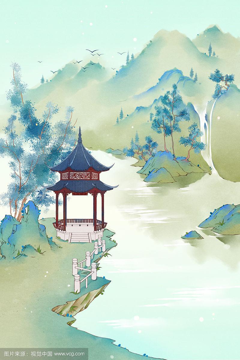 中国旅行证过期 怎么去香港
