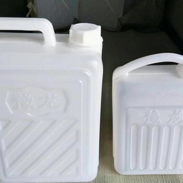 塑料水桶生产厂家_加厚塑料桶制品厂_食品级塑料桶_厂家直销