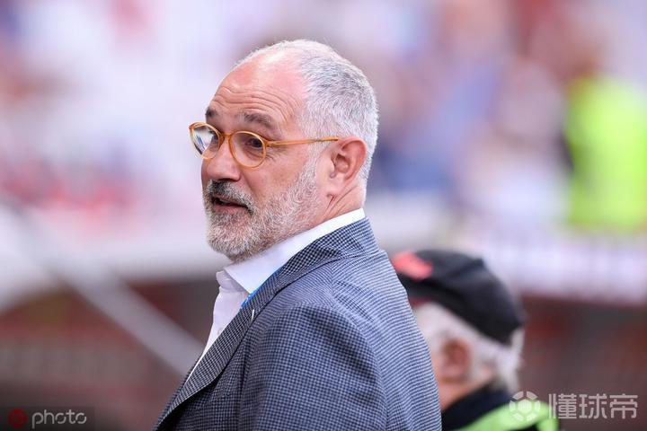 RMC:卖人不力,苏比萨雷塔即将卸任马赛体育总监。马赛,托万,桑松,塞尔蒂奇,斯特