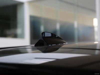 2016款 sDrive20i-外观-图片-有驾