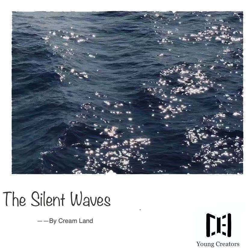 The Silent Waves - YoungCreatorsOfficial - 专辑 - 网易云音乐