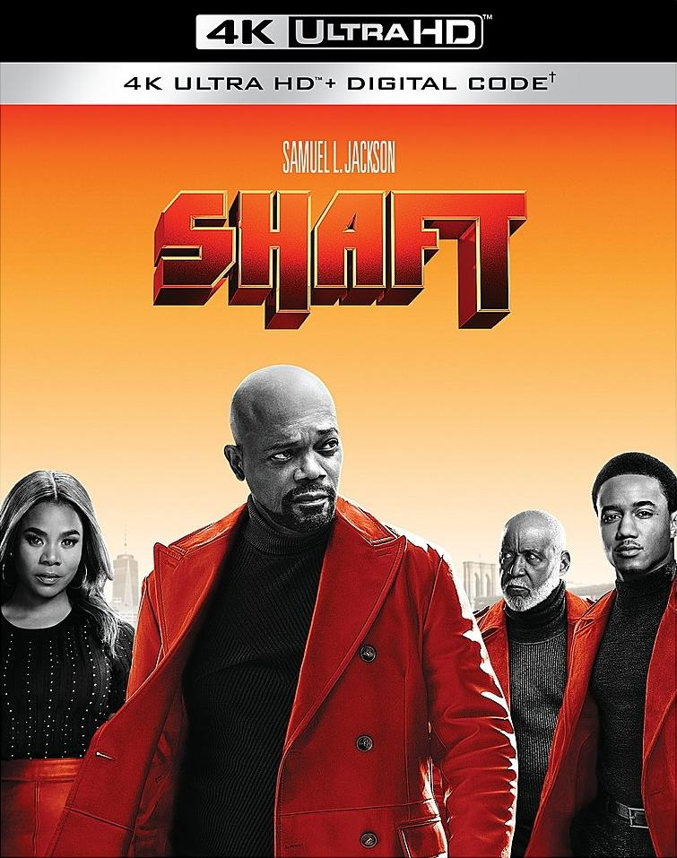 【4K原盘DIY中字】夏福特.Shaft.2019.UHD.BluRay.2160p.HEVC.Atmos.TrueHD.7.1-DiY..