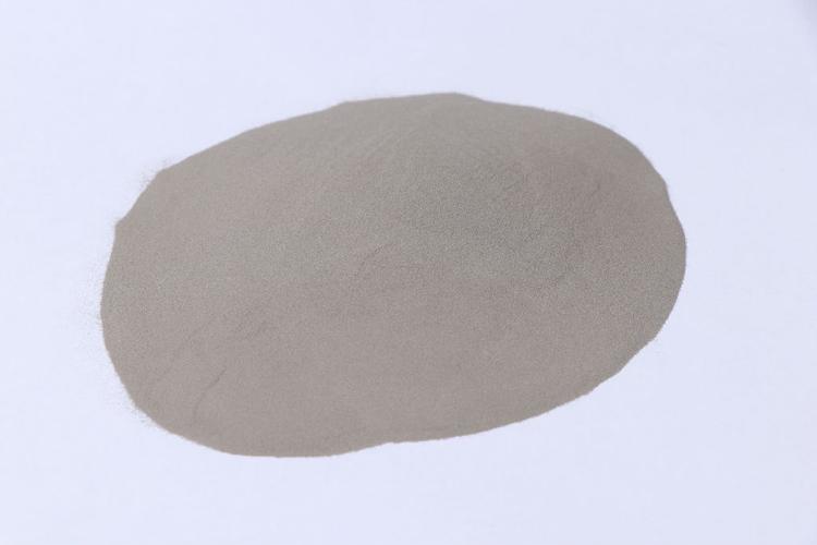 合金粉 EMS242 钴基合金粉 112钴基合金粉 F223钴基合金粉 12号钴基 节气门