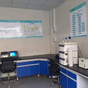 RoHS2.0测试仪-RoHS2.0测试仪价格-高效液相色谱仪