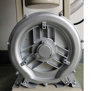 自动填料机_新款注塑机900G欧式大功率上料机_自动填料机  质保一年