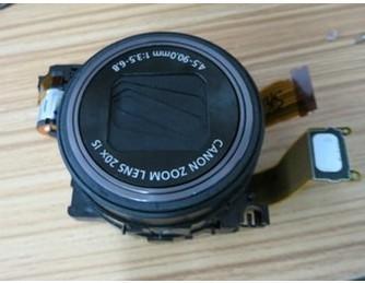 Canon 佳能 SX240 SX260 HS PC1743 SX275 SX270 SX280 镜头