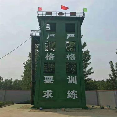 厂家定做电力铁塔架线塔 电力塔架直销