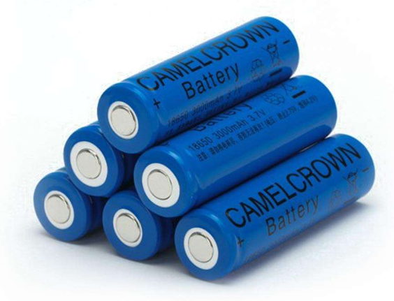 蓄电池MSDS报告检测费用